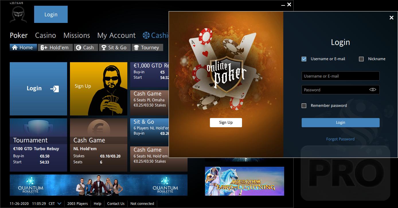 Poker& Casino Poker – A Complete Guide